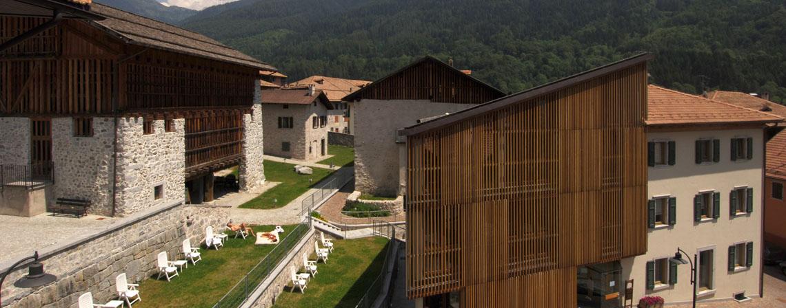 Rapolano Terme Hotel Con Spa
